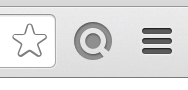 Button chrome