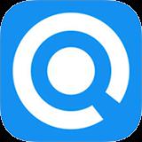 Refind app icon
